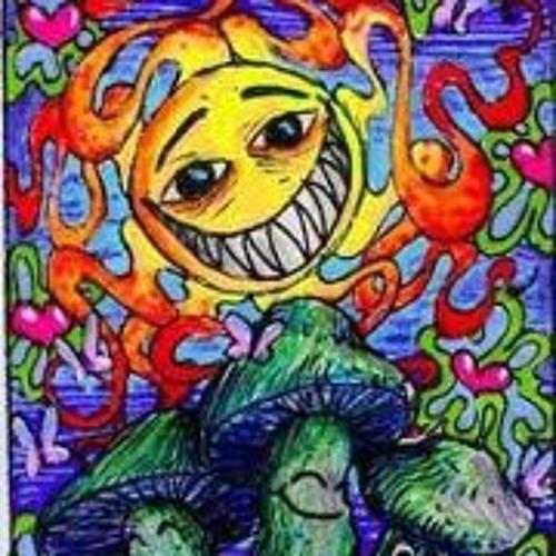 Alaeza Tunnell's avatar