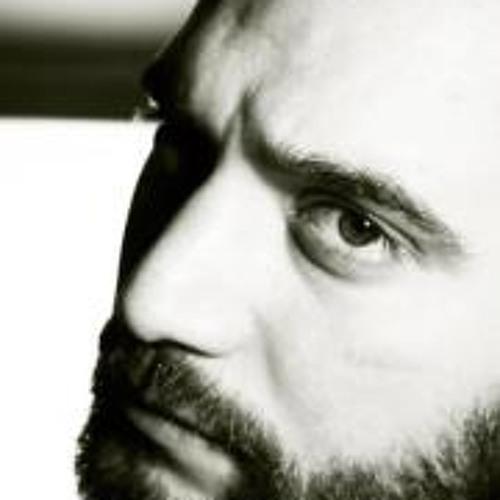 Danee Crmsky's avatar