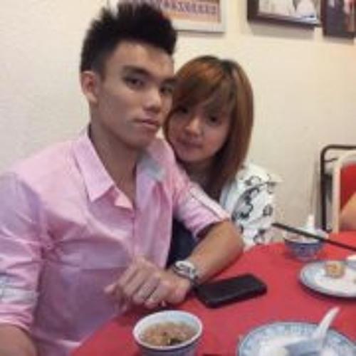 Nick Tan 12's avatar