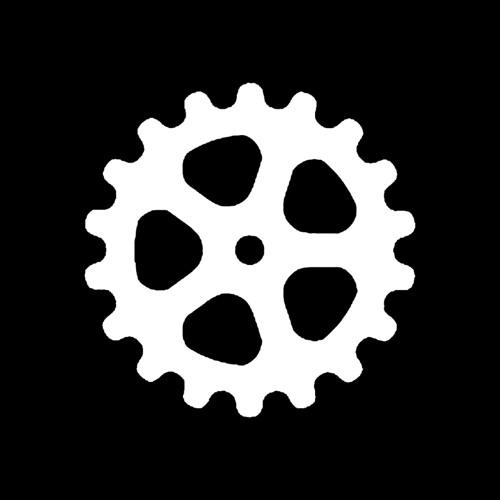 Ontwerp's avatar