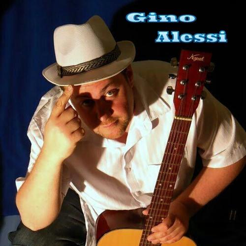 Gino Alessi's avatar