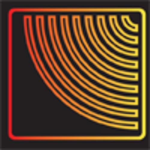 The Riffer's avatar