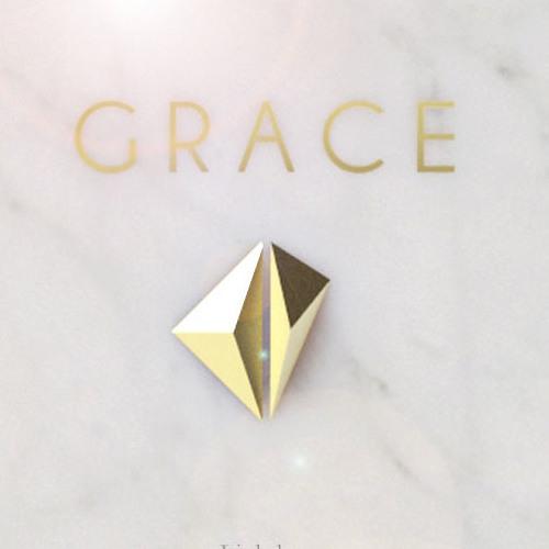 G R A C E's avatar