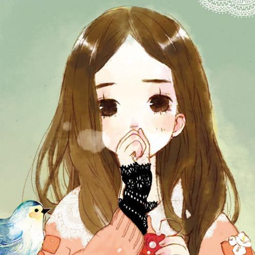 jojoleesoundcloud's avatar