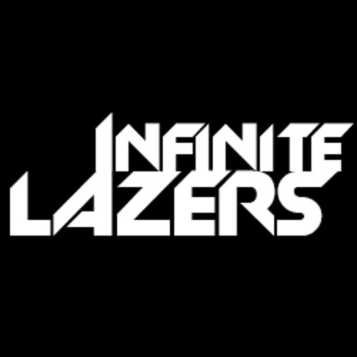 Infinite Lazers's avatar