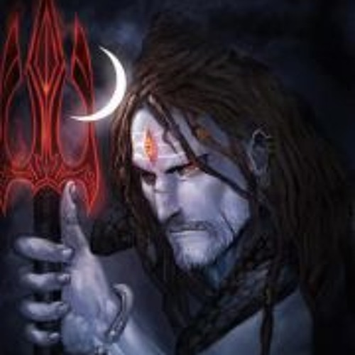 Vinox Alejandro Aarumugam's avatar