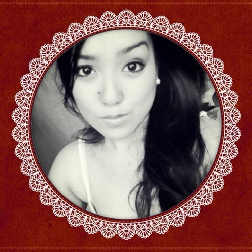 danengz's avatar