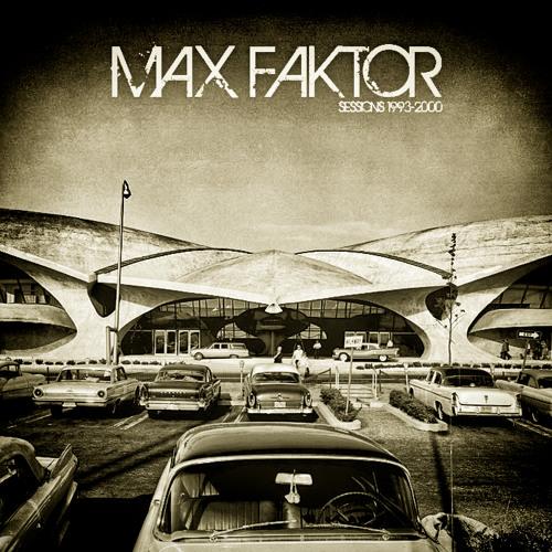 MaxFaktor's avatar