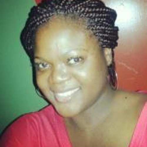 Andise Altine's avatar