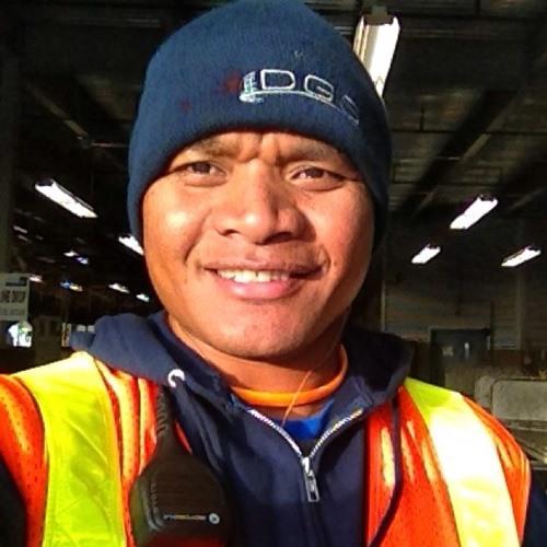 RPDT Lalimo's avatar