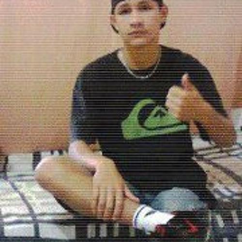 Kaique Guilherme's avatar