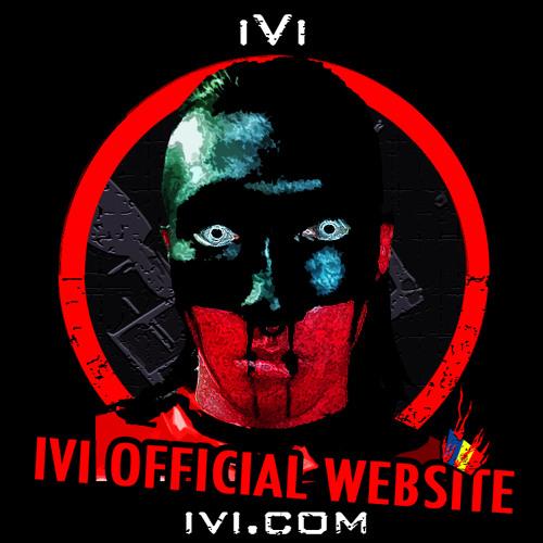IVI.JP's avatar