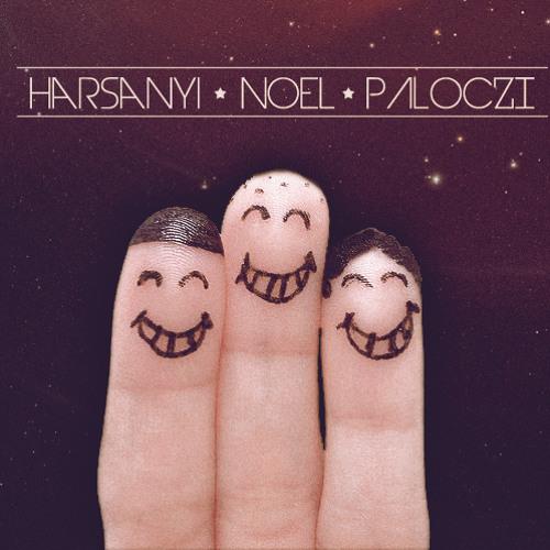harsanyi-noel-paloczi's avatar