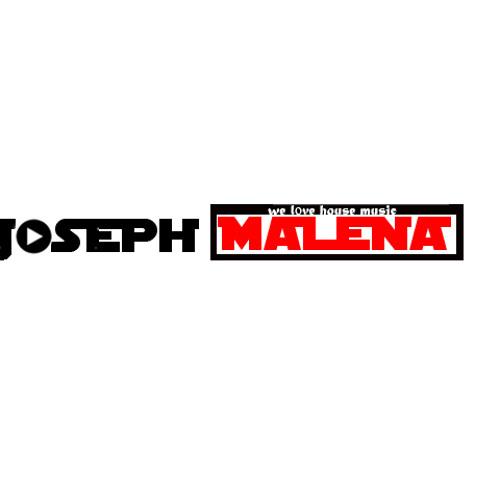 Joseph Malena's avatar