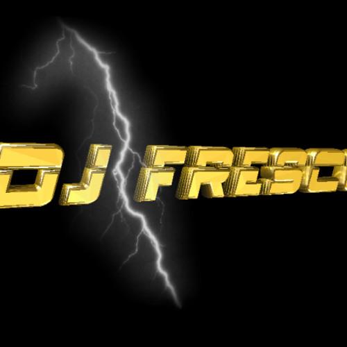 Dj F.R.E.S.C.O's avatar