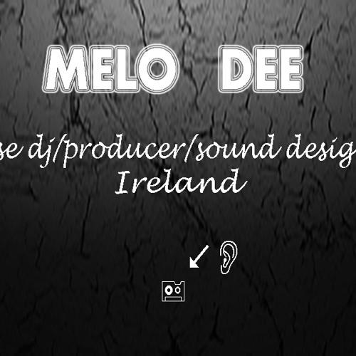 Melo Dee's avatar