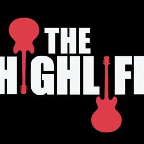 TheHighLifeMusic's avatar