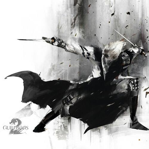 Dewlish's avatar