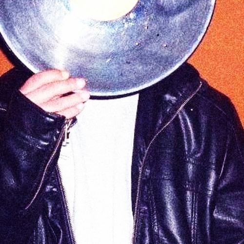 DJ Neako's avatar