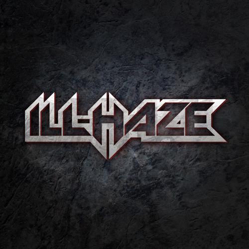 ILL Haze - Gyptian Dubstep Bootleg (Free Download)