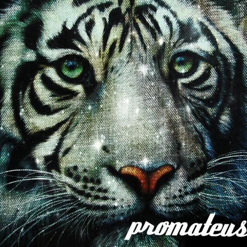 Promateus's avatar
