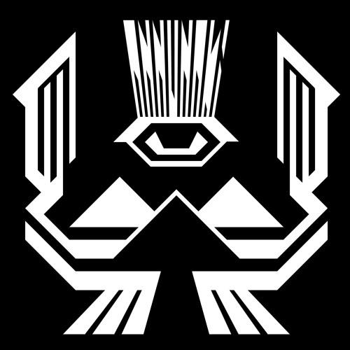 ANNUNAKi's avatar