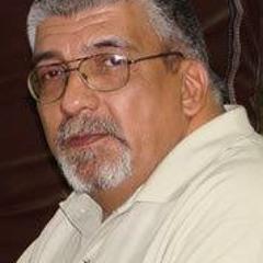 Lucho Hernando