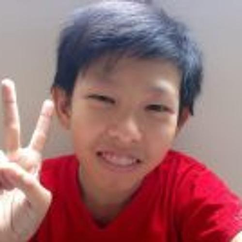 Joseph Chancheekeong's avatar