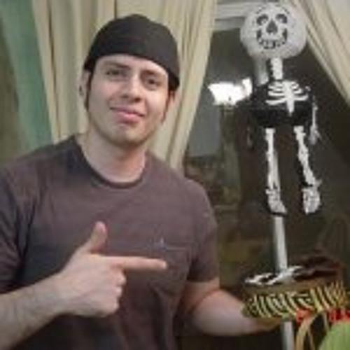 Diego Alexander Martin's avatar