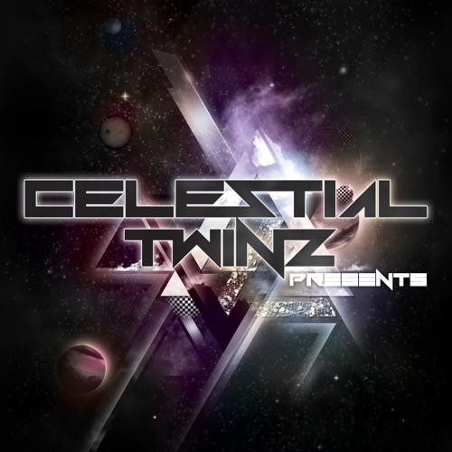 CelestialTwinz's avatar