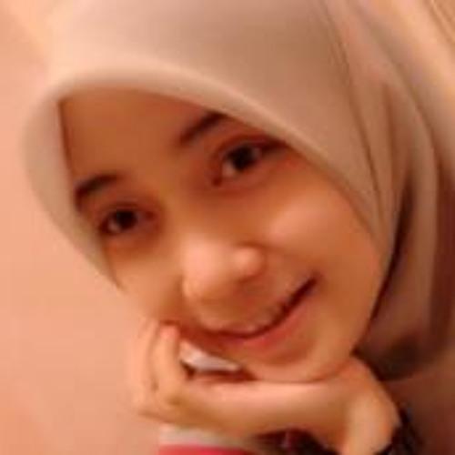 Arie Andriyani Martiana's avatar