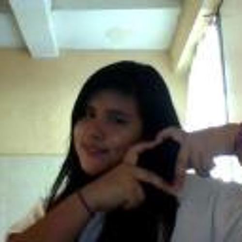 Karen Rebeca Anastacio's avatar