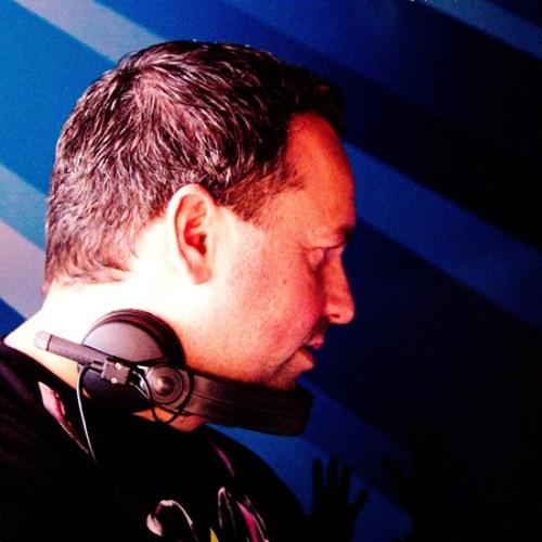 DJ AddLine's avatar