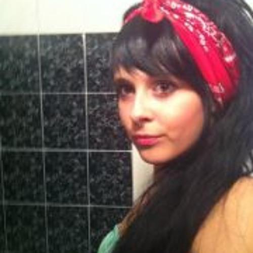 Alice La Technoo's avatar