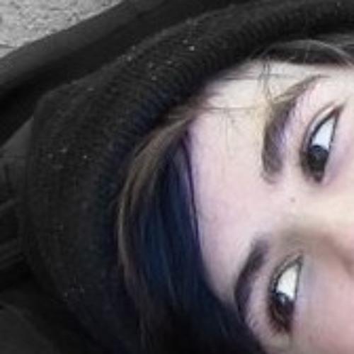 nyrkx's avatar