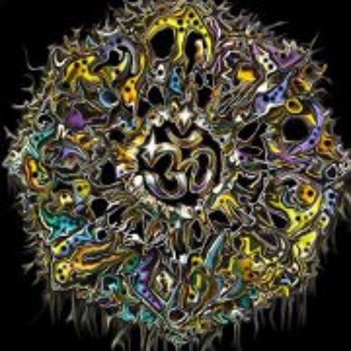 LùçÏð Ðrêæmèr's avatar