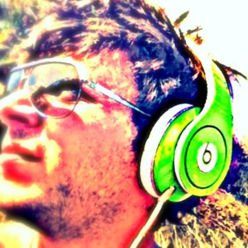 steven.c's avatar