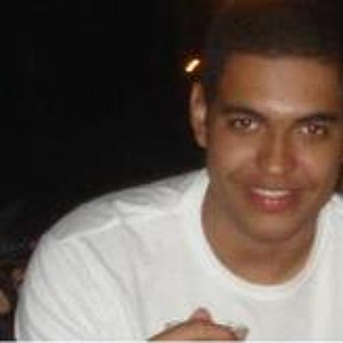 Lucas Monteiro 20's avatar