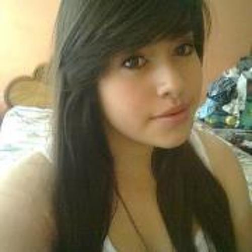 Meelii Raainnboww's avatar