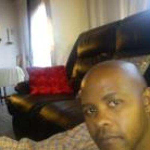 Nsizwa Shabangu's avatar