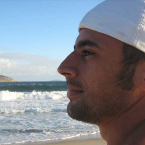 Rossano Alvim (Barão)'s avatar