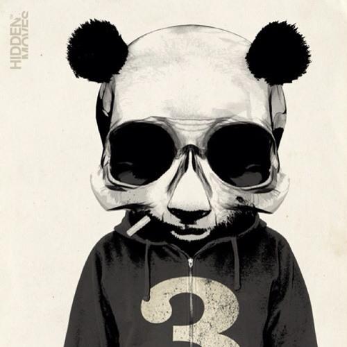 AukV's avatar