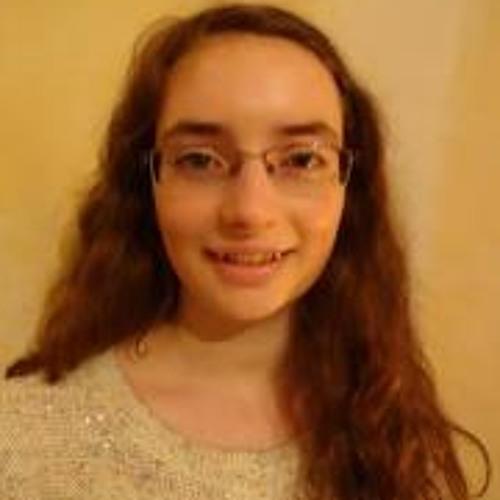 Joy Rebecca Palmer's avatar
