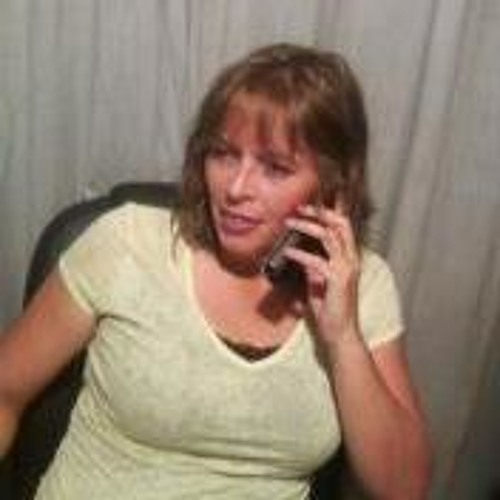Gail Heighton-sarson's avatar
