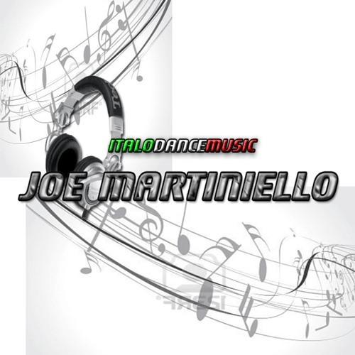 Joe Martiniello Vs Floorfilla - Anthem #6