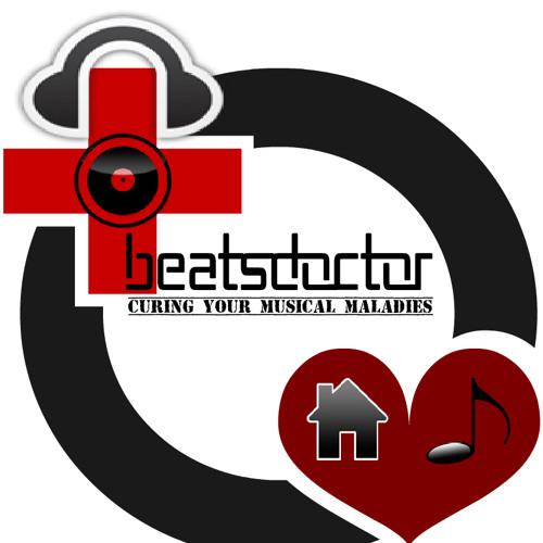 Beatsdoctor's avatar
