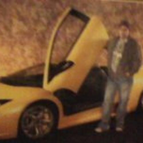 Justin Tyler 9's avatar