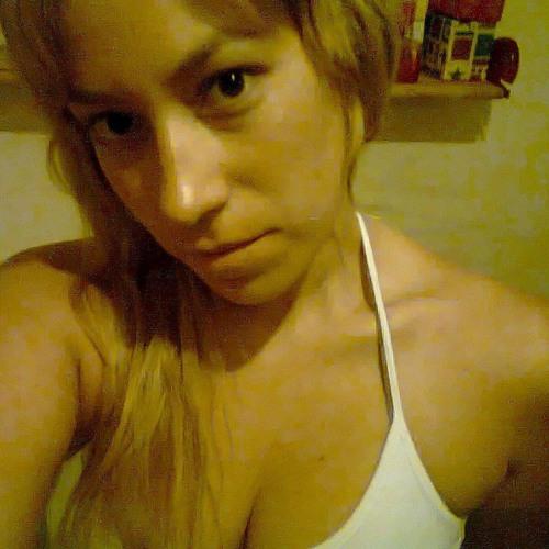 Silvia Llanes's avatar
