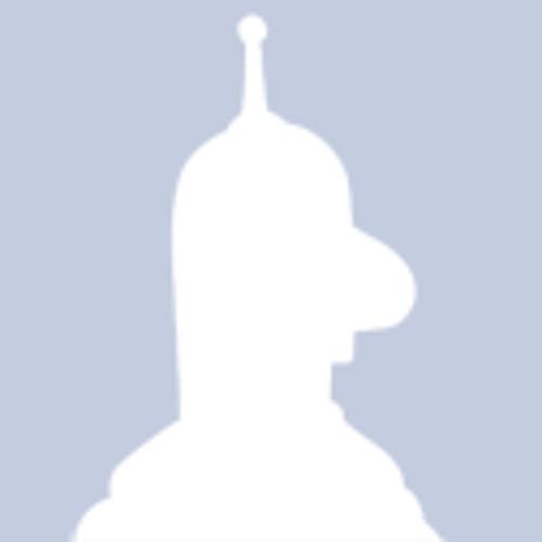 BlenderMan's avatar