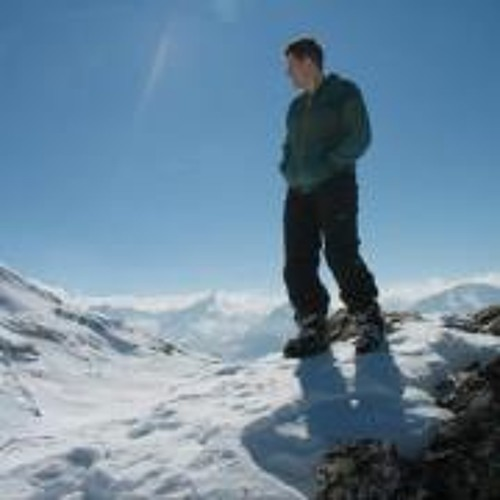 Maxime Boucher 2's avatar